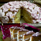 timthumb.php?src=http%3A%2F%2Fdessertdelicacies.com%2Fwp content%2Fuploads%2F2017%2F01%2Fshare temporary - Recipe Index