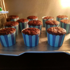 timthumb.php?src=http%3A%2F%2Fdessertdelicacies.com%2Fwp content%2Fuploads%2F2018%2F11%2FIMG 20180908 171001 HDR - Recipe Index