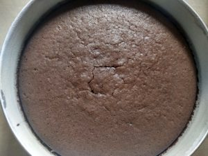IMG 20190515 111703 300x225 - Foolproof chocolate butter cake